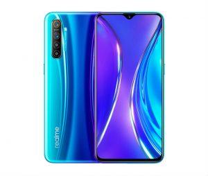 Realme X2 price in Bangladesh