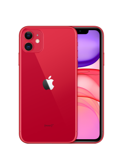 iPhone 11 price in Bangladesh