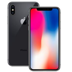 iPhone X Price in Bangladesh